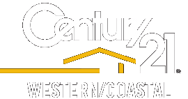 Century 21 Western Coastal