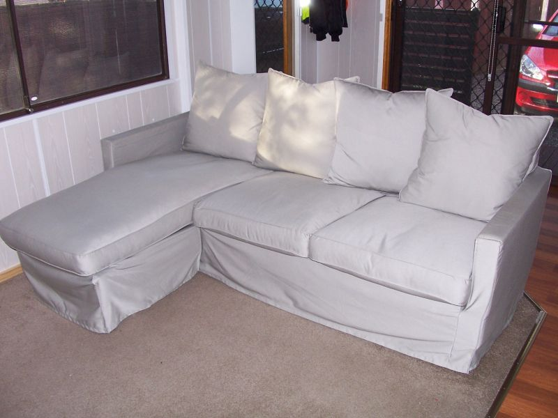 Free stuff giveaway freecycle freebies australia for Ikea free couch giveaway