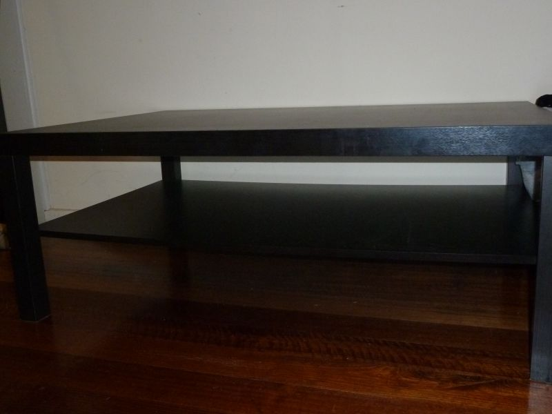 Local Classifieds To Freecycle In Australia IKEA LACK Coffee Table