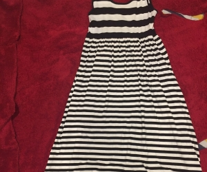 Teenage girls' clothes and shoes great condition