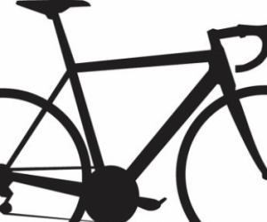 Roadbike needed: Any generous soul has an unwanted roadbike for a national level athlete training for his inernational debut? pretty-please :)