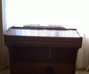 Free Kawai electric Organ