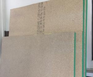 Free green tongue flooring