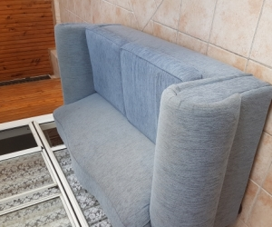 Good condition sofa for free pick up