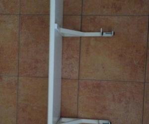IKEA Detachable Shelf