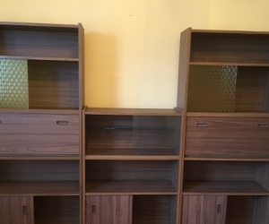 FREE FURNITURE- excellent condition