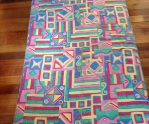 Foam Matress for Bunk Bed