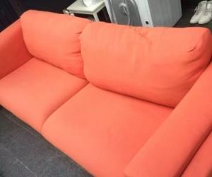 Ikea 3seat sofa