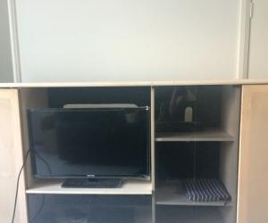 Rv Cabinet