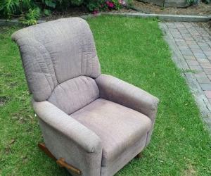 JASON LA-Z-BOY Recliner Chair
