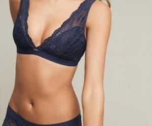 bras or undies