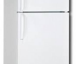 Need a working fridge or bar fridge