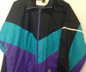 Mountain Design Raincoat size XL