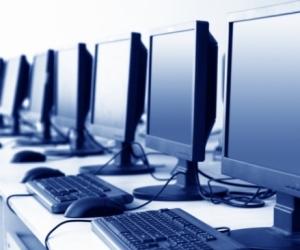 Needed computer monitors asap