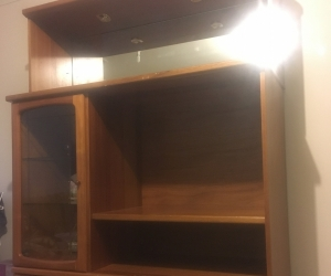 Furniture for Buffet / Cabinet/Lounge