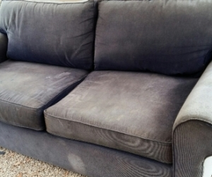 Freedom Sofa