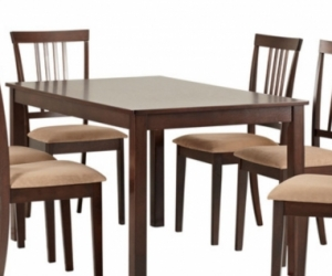 FREE dining suite
