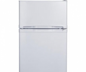 Fridge and Cough /sofa  wanted  For Free
