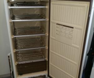 Large Freezer !!! Good working condition