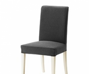 FREE IKEA Ingatorp table and 4 Henriskdal chairs