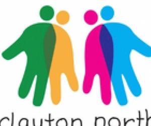 School uniforms for  Clayton North Primary School students