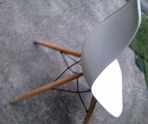 5-Retro-Replica-Eames-Eiffel-DSW-Dining-Chairs-Office-Cafe-Kitchen-pastel grey