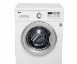 washing machine needed in Geelong.