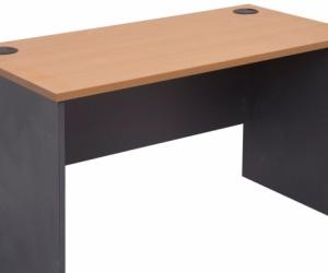 Desk (any type of desk)