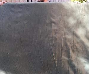 Camp mattress - 4WD mat