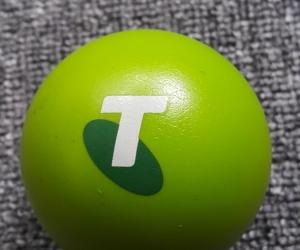Telstra ball