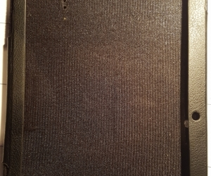Bauhn Tablet - assume not working