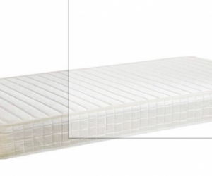 Single Bed mattress