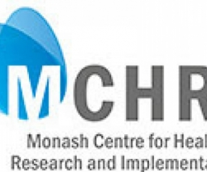 $100 FOR PARTICIPATING IN A FOOD SUPPLEMENT STUDY AT MONASH UNIVERSITY