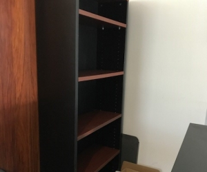 Bookcase - office or home use