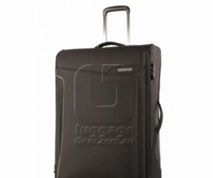 Need a Luggage / Suitcase / travel bag -  26 to 30 inch preferable