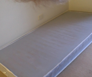 Kids Mattress from Ikea