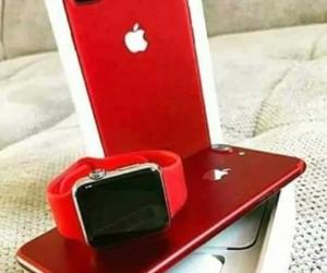 Brand new original Apple iPhone 8plus 128GB