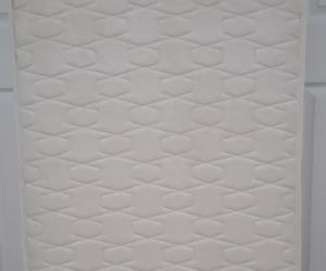 Cot mattress - Baby Bunting