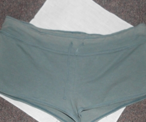 ice brand shorts