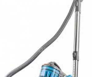 VAX VCAPH 1500 Vacuum Cleaner - for mending or parts