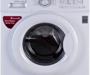 Please help..In need of a washing machine
