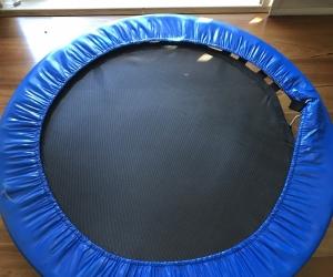 Mini trampoline/ Rebounder