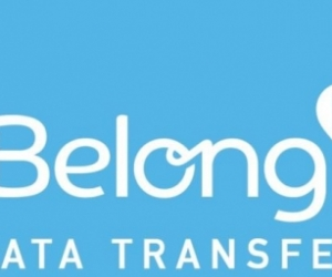 Belong Data Transfer