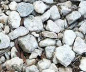 Pebbles 50mm