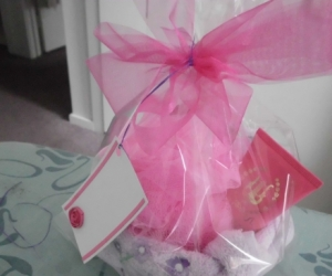 free mothers day gift 5