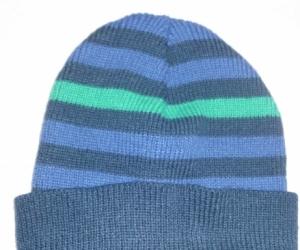 little boys hat
