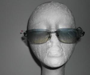 precription glasses