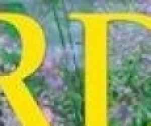 Your Garden Magazine - ANY qualtity