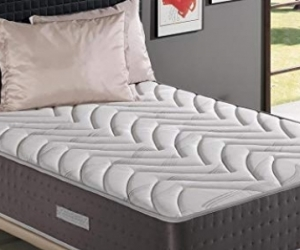 Queen Mattress,  is available for free