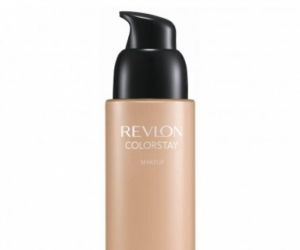 Revlon - ColorStay Makeup for Normal to Dry Skin